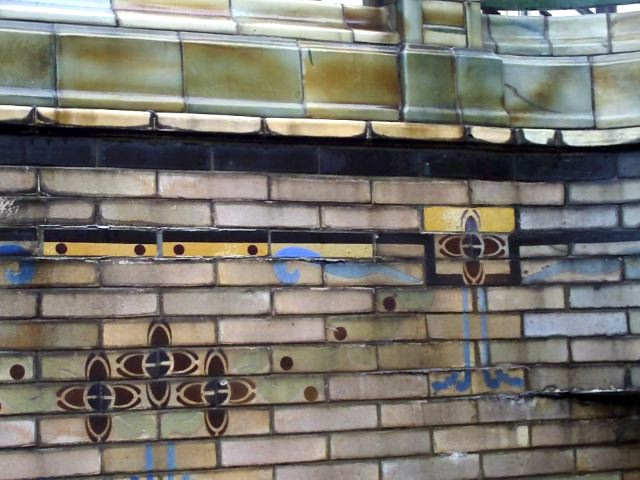 quality-ceramic-tiles-paris-498