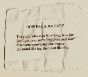 poemjourney