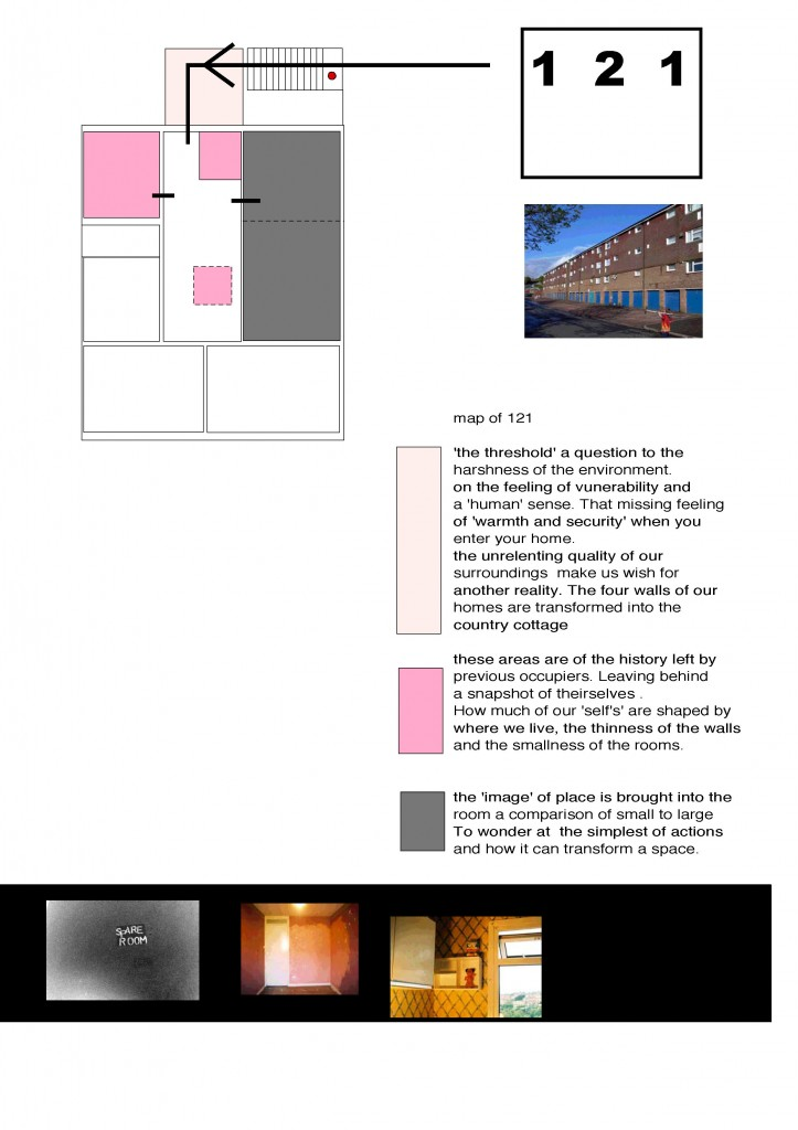 guide-to-flat-2004